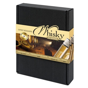 Coffret-whisky-du-monde1