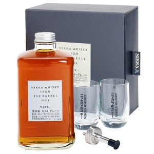 coffret-whisky-nikka-from-the-barrel-coffret-cadeau-whisky