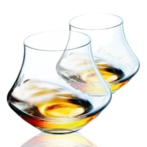 verres-a-whisky-warm-chef-sommelier