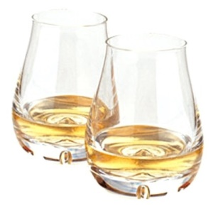 verres-whisky-pure-glass