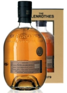 Whisky-glenrothes-select-reserve