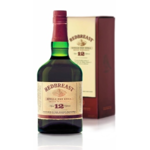 whisky-redbreast-irlandais-whiskey