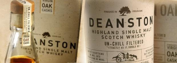whisky-deanston-banniere
