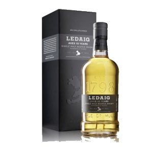 whisky-ledaig-10-ans