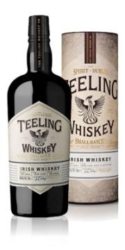 whisky-irlandais-TEELING
