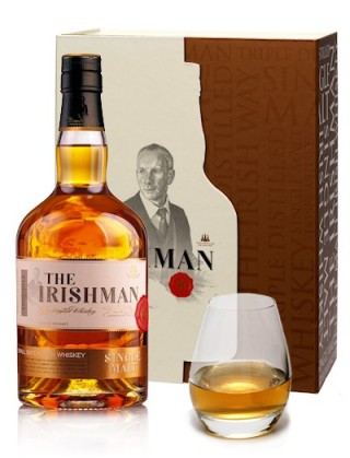 coffret-whisky-THE-IRISHMAN-single-malt