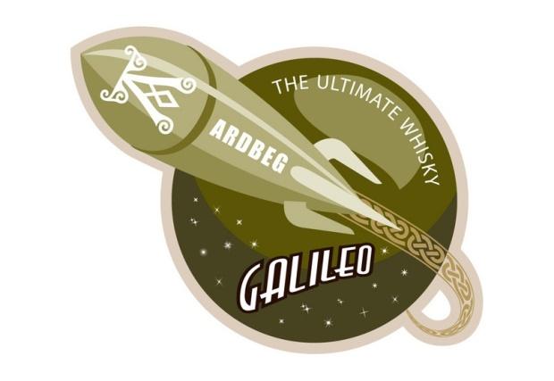 whisky-ardbeg-galiléo1