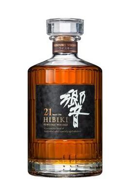 whisky-hibiki-21-ans