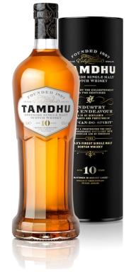 whisky-Tamdhu-10-ans