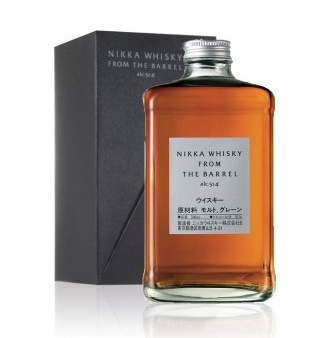 whisky-nikka-from-the-barrel-whisky-japonais