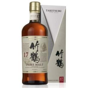 whisky-nikka-taketsuru-17ans