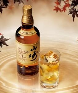 whisky-yamazaki-12-ans-mizuwari