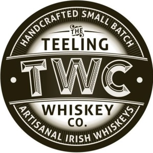 distillerie-teeling