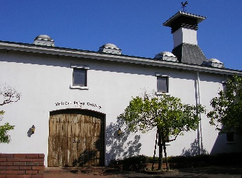 distillerie-white-oak