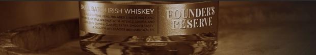 whiskey-the-irishman