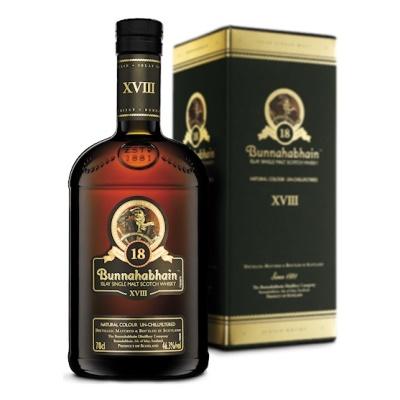 whisky-bunnahabhain-18-ans400