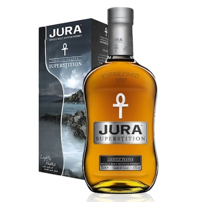 whisky-isle-of-jura-superstition-400
