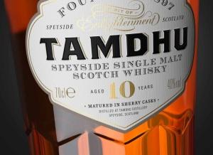 whisky-tamdhu