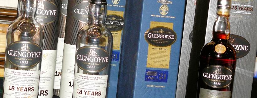 Haut-gamme-Glengoyne-single-malt