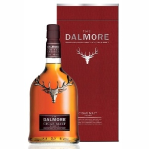 whisky-dalmore-cigar