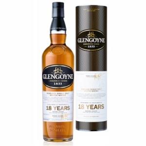 whisky-glengoyne-18-ans-400