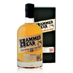 whisky-hammer-head-1989