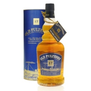 whisky-old-pulteney-17-ans
