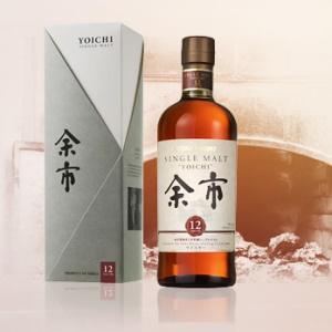 whisky-yoichi-12-ans